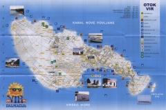 Mapa_vir-apartmani